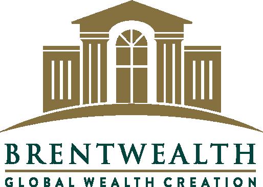 Brentwealth